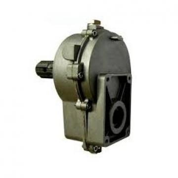 6L 12V Volt Pompa Idraulica Gruppo Oleodinamica Ascensore DC12V Doppio Effetto