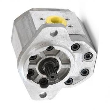 Steering Knuckle Trunnion Oil Seal for JCB JS130 JS145 JS160 JS175 921 916 930