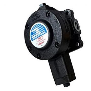 FORD 5610, 6610,7610 Pompa Idraulica Olio Tubo Di Pressione in buone condizioni