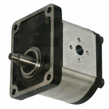 ATD Plastic Lever Barrel Pump for DEF, Soaps, Antifreeze, Hydraulic oils #5080