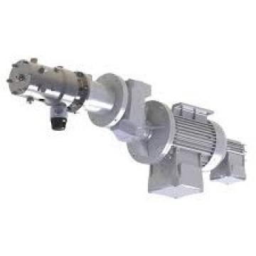 Adattatore a BSP Metrico Raccordo Idraulico POMPA DELL'OLIO IN ACCIAIO UK MADE Capezzolo Stud