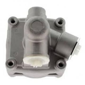 Massey Ferguson Pompa dell'olio idraulico Valvola Di Controllo