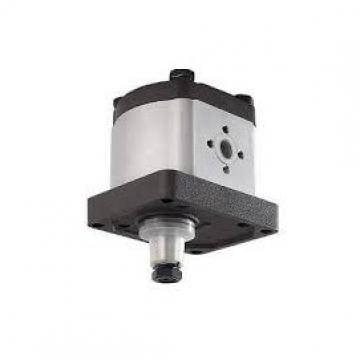 Ndr Olio Idraulico Torore Motore NDR151-103H-30 Pompa RP15A1-22-30-004 Sistema
