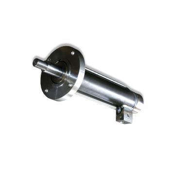 ripristino lucidatura cilindri Flex-hone (89MM) cilindri Ø 83 A Ø 89 Made in Usa